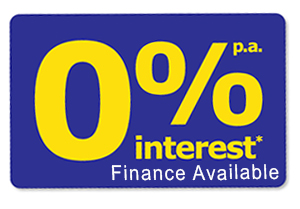 Interest-Free-Finance-Available