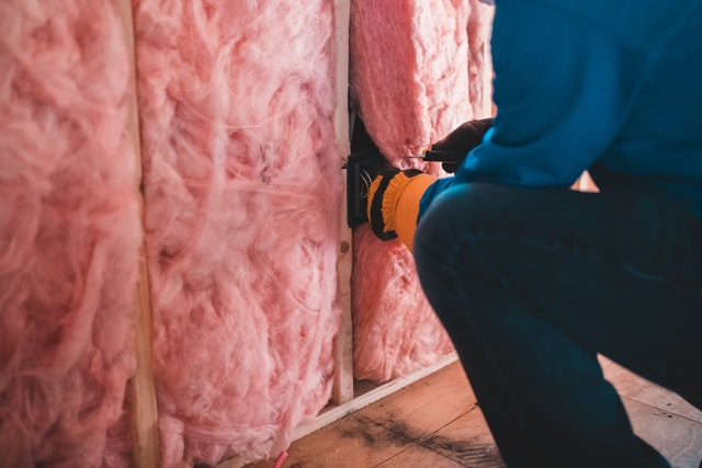 Should You Get Ceiling Insulation? What You Must Know